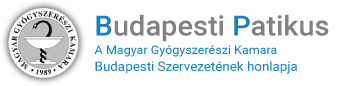 Budapesti Szervezete
